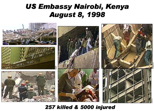 Nairobi Embassy Bombing2