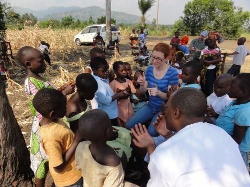 UgandaMission2013_05_14