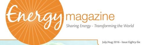 www_healingtouchprogram_com_energy_issues_julaug2016_pdf